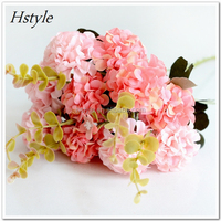 Artificial Chrysanthemum Flower Buy Direct From China Factory FZH142
