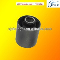 TS16949 High quality motor bushing For Auto Parts