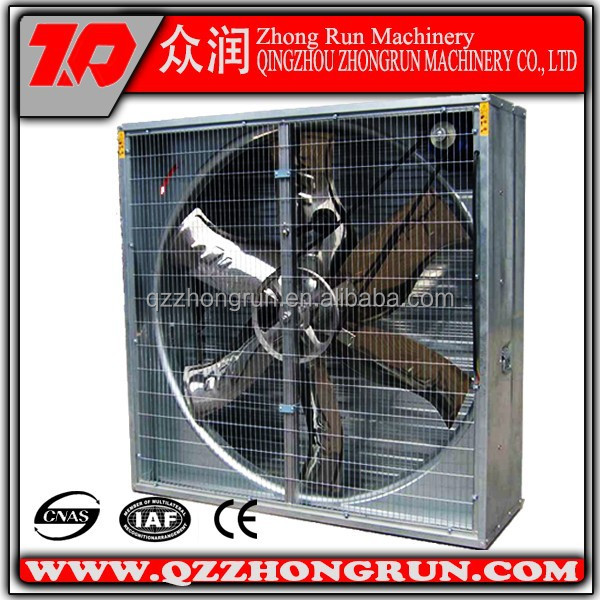 wall exhaust fans industrial/Sidewall Exhaust Fan/wall exhaust fan covers