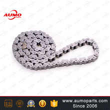 Hot 98 links timing chain for 253FMM 250cc motorcycle chain zhejiang motorcycle parts