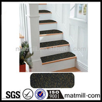 New Style Non-slip Rubber Mat For Stairs/Home/Office