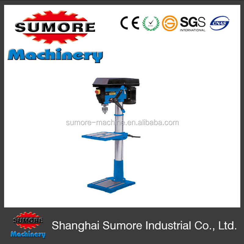 Factory direct sale central machinery drill press parts SP5225B for sale