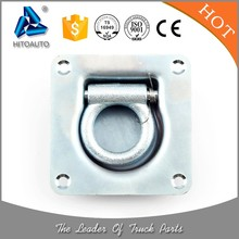 15512 Recessed Floor Ring Anchor Points Flush