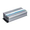 High frequency 1500w pure sine wave inverter solar inverter without battery with CE and RoHS