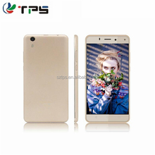 Hot sale top quality best price 5.5 inch smart phone with camera dual sim