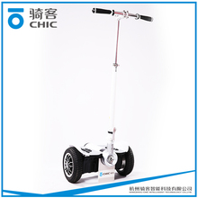 New model hot 2 wheel electric motorcycle sidecar scooter