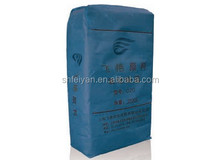 Color concrete paver road brick iron oxide blue pigment for brick