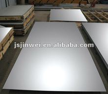 jis sus 409 stainless steel plate sheet hairline stainless steel sheet