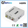 OEM for VGA to AV Converter with Excellent Quality