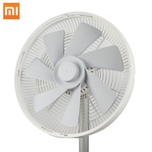 Antique Design Xiaomi Smart Wireless Electric Air Cool National Stand <strong>Fan</strong>
