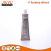Strong Adhesive High Temperature Grey Rtv Silicone Adhesive structural epoxy resin