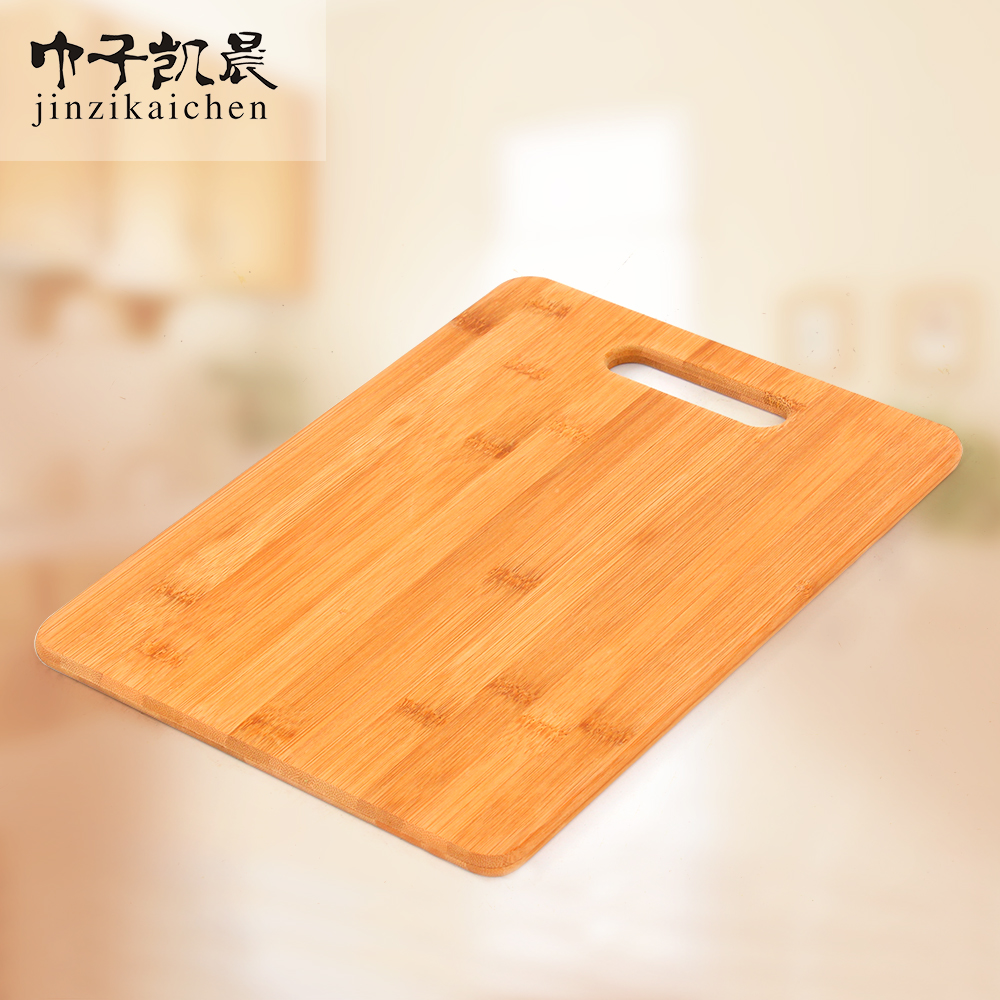 10 Years Factory Best Price Best Quality Rectangle Wood Cutting Boards Wholesale