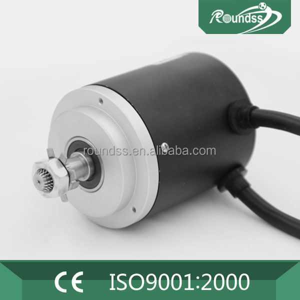 RS422 Motorized Rotary Encoder Price RS485 Absolute Encoder