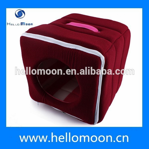 Hot Sale Popular Durable Cheap Flat Dog Houses