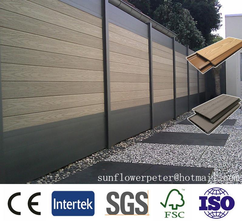 European-standard-cheap-wpc-wall-panel-wood.jpg