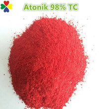 Agriculture products chemicals 98% sodium nitrophenolate atonik
