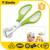 Quail Egg Shell Cutting Scissors Capping Sheers