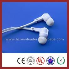 bluetooth earphone for car headphone for pc buy earsets from china factory