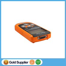 OBD2 OBDII Diagnose Code Scanner VS550 CAN OBD II Automotive Diagnostic Tool Scan tools
