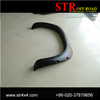 Fender Flares For Truck Pickup Plastic Fender Cap Wheel Fender