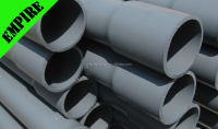 Empire ASTM D 1785 pvc pipe and fitting