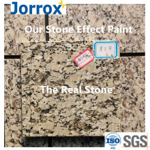 Weather resistant stone texture spray paint solo distributor wanted