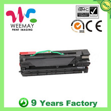 Copier drum unit for Ricoh compatible Ricoh Aficio 1013 toner drum