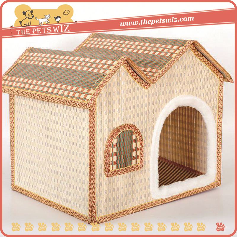 Extra large dog kennel ,AY24 pet collapsable cage dog crate kennel for sale