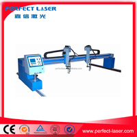 plasma cutting machine torch