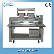 new model multifunctional china embroidery machine spare part