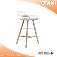 Factory direct sales all kinds of unique bar stools