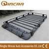 Car Roof Luggage rack Heavy Duty Luggage Carrier Cargo Roof Rack