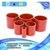 China heat resisting truck car engine rubber tube