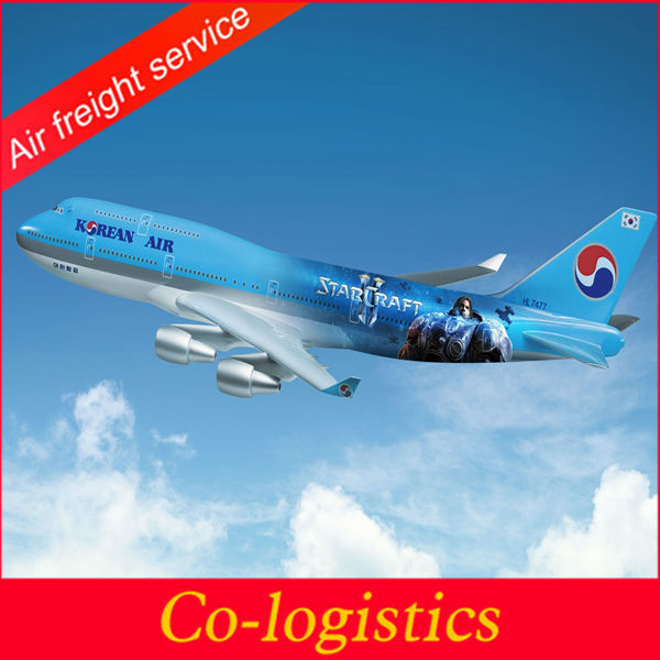 air/sea shipping freight forwarder from china to USA/AU/CANADA/Africa/Angola---Catherine