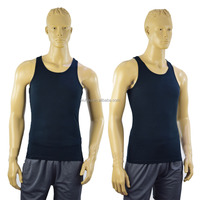Men&Women's new design gym tank top wholesale manufacturer for tank top