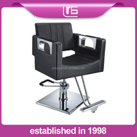 cheap beauty hair salon chair hydraulic barber styling chair for barbarshop
