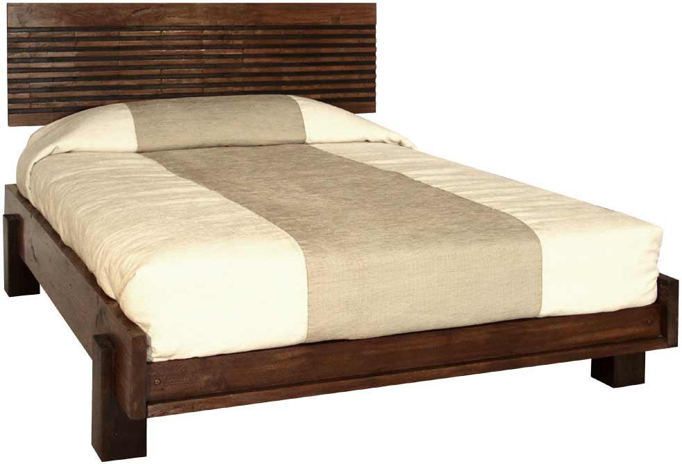 altes teakholz bett bett produkt id 234564750. Black Bedroom Furniture Sets. Home Design Ideas