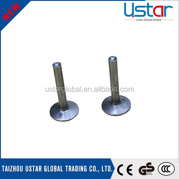 High Quality engine valve tappet body170F