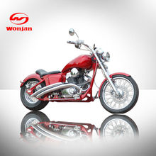 Best selling new cruiser motorcycle(HBM250V)