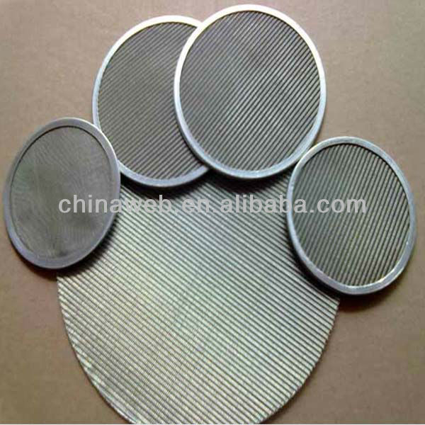 filter disc direct factory