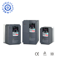220v single phase 0.4kw-7.5kw 50hz/60hz vector variable speed drive vsd /ac drive , soft starter for air compressor, blower