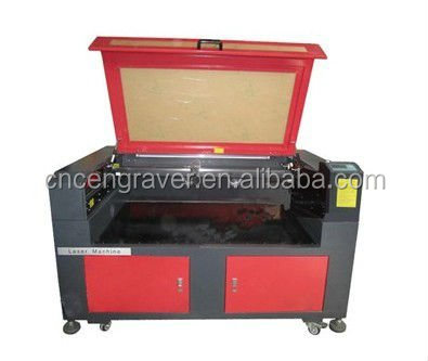 China laser cutting machine companies looking for representative