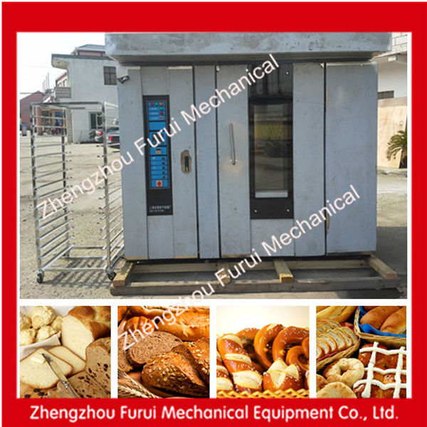 bread rack oven/bread oven bag/baking bread convection oven