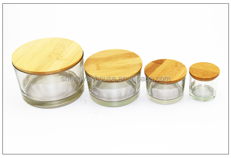 Best Selling Good Quality New Style Candle Jar Lid With