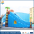 Hot Sale Giant Aqua Water Park Playground, Inflatable Water Park Slides for Sale