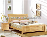 wood furniture wood double bed designs