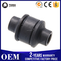 OEM C513-28-910 Manufacturer Wholesale Rear Shock Absorber Arm Bushing For Mazda BIANTE CCEFW/5