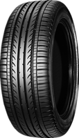 13 inch radial car tire manufacturers