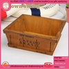 /product-gs/coffee-themed-decorative-wooden-storage-display-box-for-flowers-plants-jewelry-supplies-60333904804.html
