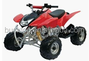 hot-sale products 4 Wheel ATV Motorcycle,110cc 7 Models all terrain vehicle